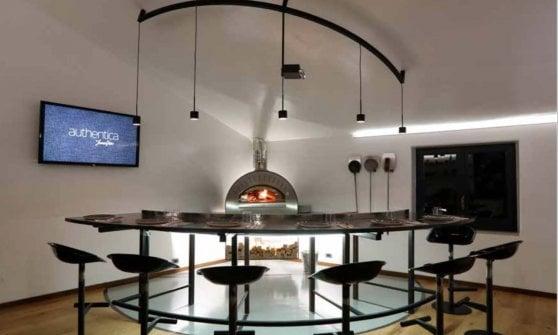 I segreti (e i sogni) di Franco Pepe, nominato miglior pizzaiolo d'Italia (e quindi del mondo)