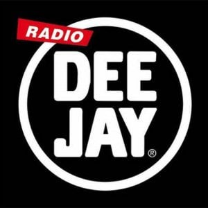 Radio, Manzoni mantiene il primato della pubblictà. Vola Deejay