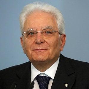 Decreto terremoto, Mattarella firma ma scrive rilievi critici a Conte