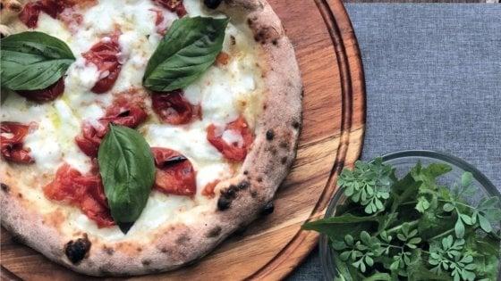 Napoletana, romana, gourmet: ecco le 50 migliori pizzerie d'Italia