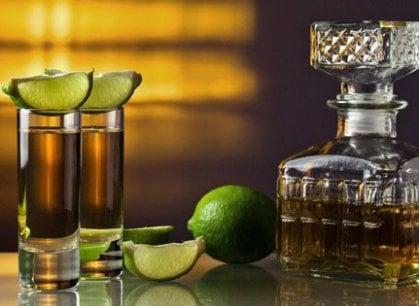 L'incandescente figlia dell'agave: ecco la Tequila senza più segreti