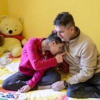 Autismo, un progetto per volare sereni: partenze più facili da Firenze
