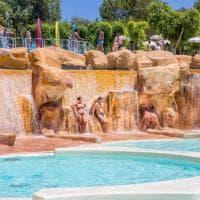 Leolandia, Gardaland e Etnaland guidano la top 10 dei parchi italiani secondo TripAdvisor