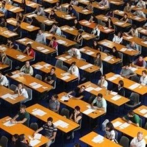 Scuola, aspiranti presidi: al concorso i più bravi in Liguria