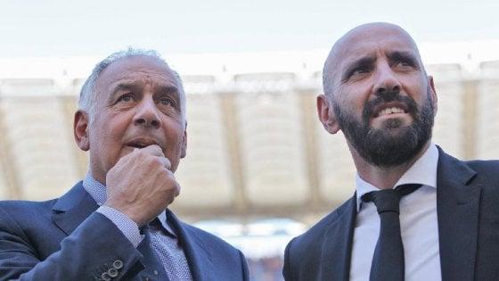 """Roma, Pallotta bacchetta il Barcellona: """"Scuse per Malcom? Accetto se ci danno Messi"""""""