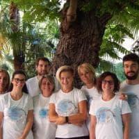 Giovani, competenti e appassionati: ecco i ricercatori italiani antiplastica