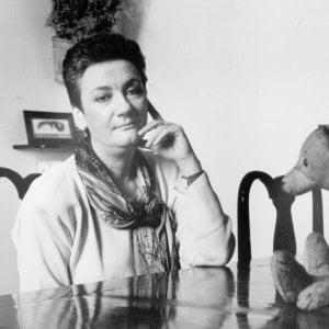 E' morta Clara Sereni, la voce della diversità