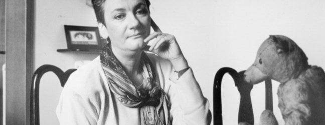 Addio a Clara Sereni, la voce della diversità