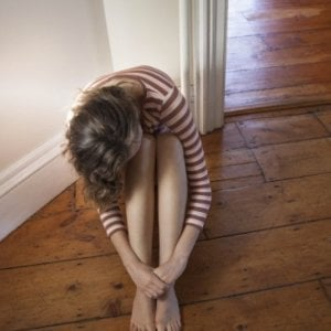 Depressione, in Italia colpisce 2,8 milioni di persone: donne e disoccupati i più a rischio