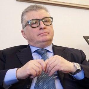 """Quarantun senatori M5s: """"Il rettore di Roma Tor Vergata si dimetta"""""""