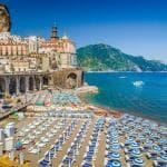 Case-vacanza, boom de affitti brevi. Campania e Basilicata le regine del fenomeno