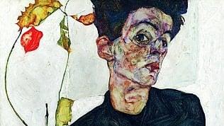 Klimt e Schiele, giro del mondo in sette mostre