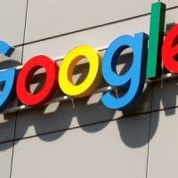 Google Drive vicino al miliardo di utenti