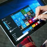 Windows 10, riavvio automatico del pc? Il machine learning per trovare il momento giusto