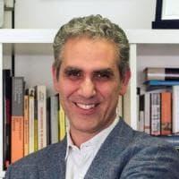 Marcello Foa, chi è il futuro presidente della Rai tra fake news e insulti