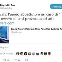 Marcello Foa, tra fake news e complottismo: il passato social che imbarazza il futuro presidente Rai