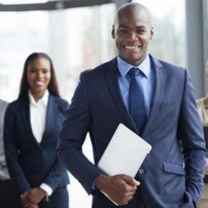 """""""Italia-Africa business week"""", il primo grande evento economico tra due realtà diverse e vicine"""