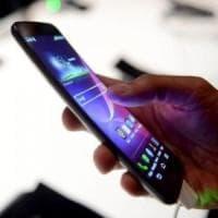 La fine di Android e l'iPhone low cost, l'hitech che verrà