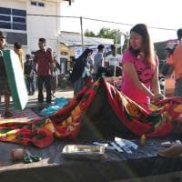 Indonesia, terremoto sull'isola di Lombok. Non scatta l'allarme tsunami
