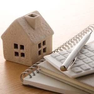 Prima casa: a rischio le esenzioni Imu se le bollette sono irrisorie