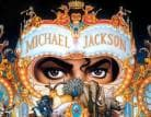 Michael Jackson, una mostra a