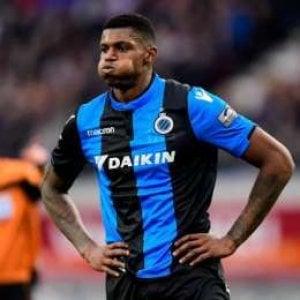 """Lazio, Wesley chiude a Inzaghi: """"Resto al Bruges"""". Caicedo verso la conferma"""