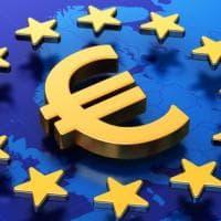 Europrogettazione, che opportunità diventare cacciatori di fondi europei