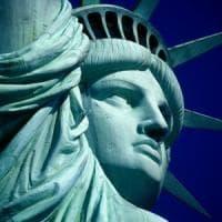 Con Repubblica vinci New York: ecco i primi lettori che voleranno negli Usa