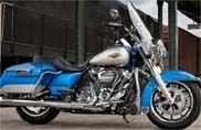 Nuova strategia per Harley-Davidson: svelato il futuro del marchio