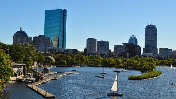 Massachusetts, destinazione per chi ama la storia, la cultura, la natura