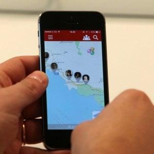 In Francia da settembre stop all'uso dei cellulari a scuola
