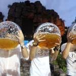 La birra italiana cresce del 4% nel primo semestre