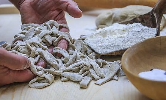 Pizzoccheri della Valtellina Igp: nasce il consorzio di tutela