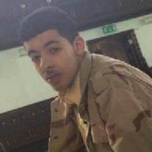 """""""L'attentatore di Manchester era stato salvato in Libia dalla Marina britannica"""""""