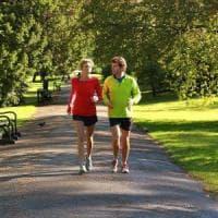 Alzheimer, attività fisica per due ore a settimana per prevenirlo