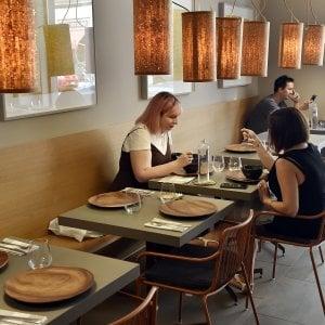 L'estate italiana ha bisogno di 50mila addetti nella ristorazione