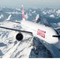 Swiss, la compagnia aerea che è rinata come low-cost: una miniera d'oro per Lufthansa