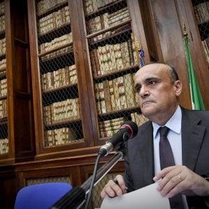 """Bonisoli: """"Aboliamo le domeniche gratis al museo"""". Ed è polemica"""