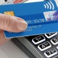 Il circuito Bancomat si allarga a siti internet e cellulari per i pagamenti digitali