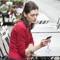 Facebook, ecco lo strumento per sapere quante ore si passa suoi social