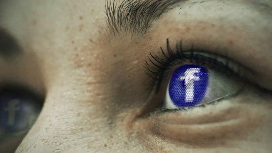 Smantellata rete di account falsi su Facebook per influenzare le elezioni Usa