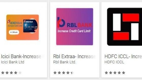 Internet banking, tre false app sul Play Store rubano i dati delle carte di credito