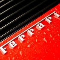 Sprint di Ferrari, l'utile cresce a 160 milioni. Confermati i target 2018