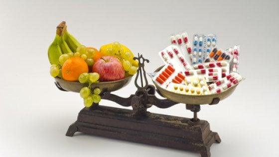 New York: nel regno degli obesi per imparare a mangiare più sano