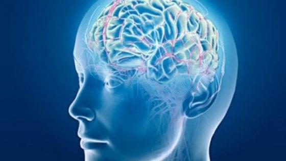 Trauma cranico, scoperto il meccanismo che porta a demenza