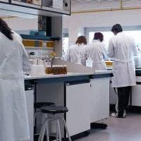 I progetti dei ricercatori italiani? Si sviluppano all'estero