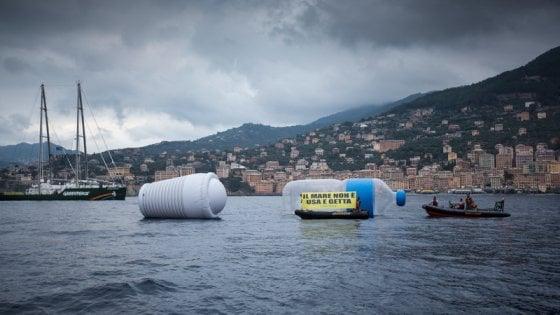 Un bar plastic free in Italia? Si può: ecco gli esempi virtuosi
