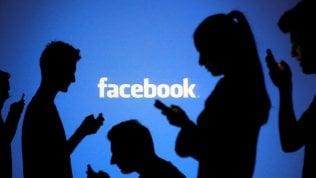 Facebook e Instagram aiuteranno gli utenti a controllare il tempo