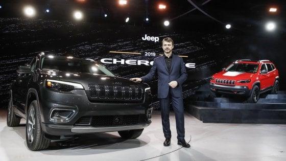 Mercato Auto Torna La Crescita A Luglio Immatricolazioni - Mercato car show