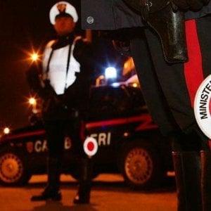 """'ndrangheta, 45 arrestati nel Reggino. Fermata anche nota criminologa: """"Portava all'esterno i messaggi dei boss detenuti"""""""